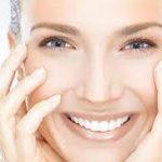 Как сохранить кожу здоровой
