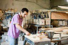 Лучшие идеи для малого бизнеса