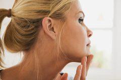 Остановись, старенье: anti-age процедуры, которые необходимы в 30, 40 и 50 лет
