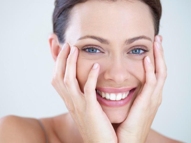 8 бьюти-привычек, с которыми вам больше не потребуется макияж