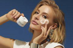 Легкое дыхание: кислородная поддержка как beauty-концепция
