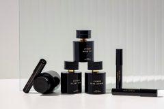 Uterqüe выпустили первую парфюмерную линию