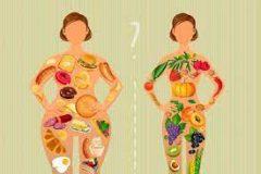 Мифы о метаболизме, в которые нужно перестать верить
