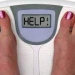 3 вещи, которые могут привести к набору веса осенью, и как этого избежать