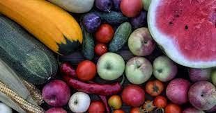 Что такое Диета планетарного здоровья